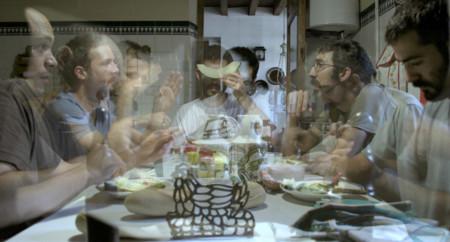 Fringe13 te trae lo mejor del arte más alternativo