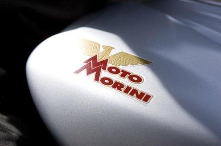 Réquiem por Moto Morini