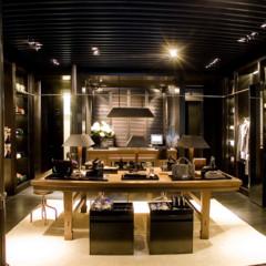 Foto 10 de 18 de la galería el-interior-de-zara-un-viaje-a-la-sede-central-de-inditex-en-arteixo en Trendencias