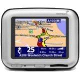 Navegadores GPS, lo más buscado en Navidades