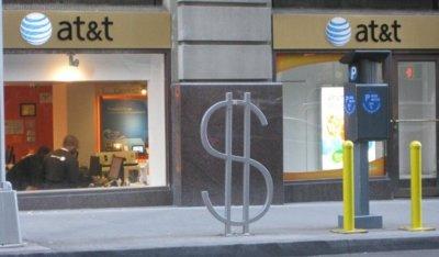 Apple y AT&T se preparan para un lanzamiento en septiembre