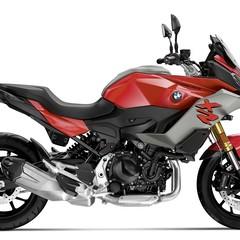 Foto 23 de 25 de la galería bmw-f-900-xr-2020-prueba en Motorpasion Moto