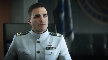 El nuevo Call of Duty no funciona como debería en Windows 10 y empieza la lluvia de devoluciones