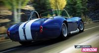 'Forza Horizon' recibe su primer pack de coches en noviembre. Conozcamos qué contiene