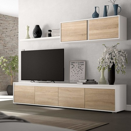 Cyber Monday muebles