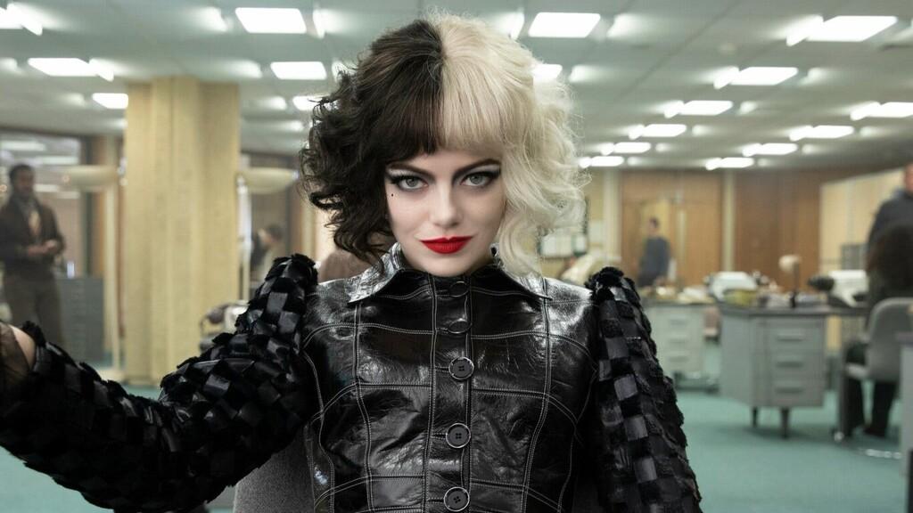 Emma Stone considera demandar a Disney, como Scarlett Johansson: el estreno de 'Cruella' en Disney+ rompe su contrato, según reporte