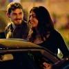 28_Iker-Casillas-y-ana.jpg