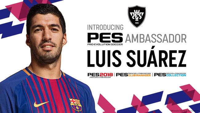 Ambassador Suarez Pes