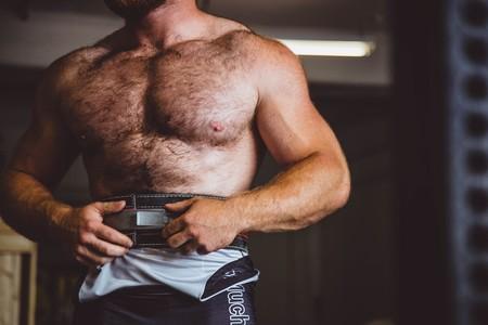 Entrenamiento de fuerza en casa: los ejercicios que no te