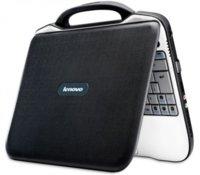 El Lenovo Classmate+ se renueva