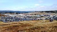 Superbikes Estados Unidos 2013: vuelve un clásico del campeonato