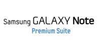 Samsung Galaxy Note Premium Suite, nuevas aplicaciones con la llegada de Ice Cream Sandwich