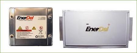 Fabricantes de baterías en muy distintas condiciones