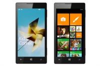 Se venderán más de cincuenta millones de Windows Phones en 2013, según Digitimes