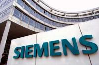 Siemens y Microsoft se alían para el automóvil
