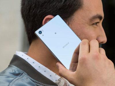 Sony Xperia Z5 Premium, las 3 claves de la apuesta de Sony por el 4K