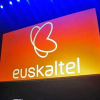 Euskaltel accederá al futuro despliegue de fibra de Orange para llegar a 1,8 millones de hogares