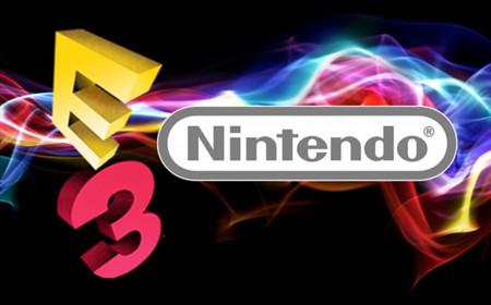 ¡Prepárense para la oleada de rumores! Nintendo estará presente en el E3 2016