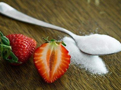 Ni la fruta es de gordos ni debes eliminarla de tu dieta