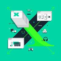 Xataka Live: acompáñanos el 13 de noviembre para hablar de la grabación de vídeo con teléfonos móviles (con Huawei) y procesadores (con Intel)