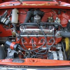 Foto 24 de 62 de la galería authi-mini-850-l-prueba en Motorpasión