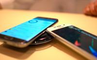 Samsung Pay, el sistema de pagos de la surcoreana es una realidad