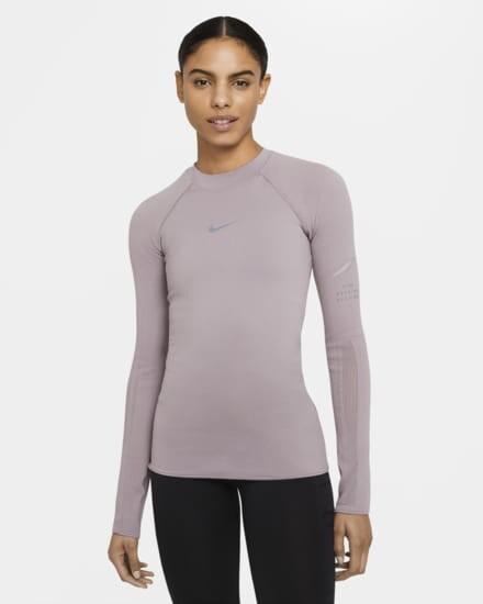 Nike Run Division