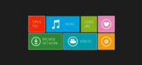 VLC sigue buscando fondos para llevar su aplicación a la Windows Store y a WP8