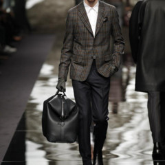 Foto 27 de 41 de la galería louis-vuitton-otono-invierno-2013-2014 en Trendencias Hombre
