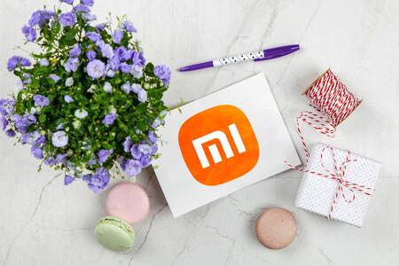 Nueve productos Xiaomi ideales para regalar en el Día de la Madre