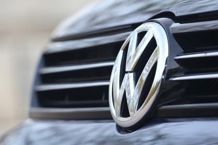 Volkswagen dice una vez más no a la Fórmula 1