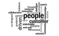 Cómo identificar oportunidades de innovación