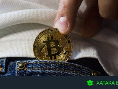 Cómo declarar a Hacienda las inversiones en bitcoin y criptomonedas con beneficios