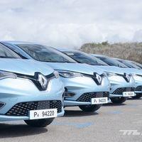 Europa baraja quitar el IVA a los coches eléctricos, lo que supondría rebajas de entre 6.000 y 20.000 euros en España