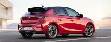 Opel quiere vender 25.000 Opel Corsa al año en España, y el diésel será clave para conseguirlo