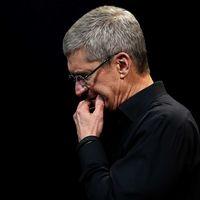 La biografía de Tim Cook revela detalles sobre cómo Apple lidió con la insistencia del FBI para crear una puerta trasera