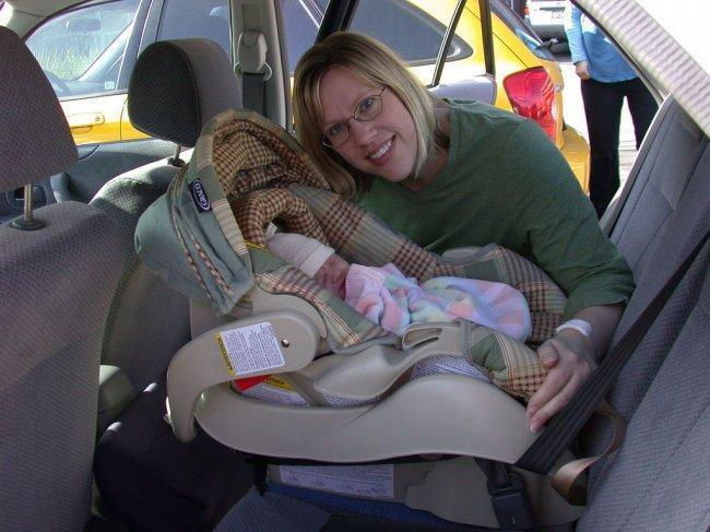 sillas-infantiles-coche