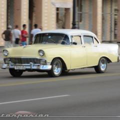 Foto 11 de 58 de la galería reportaje-coches-en-cuba en Motorpasión