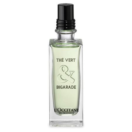 The Vert & Bigarade