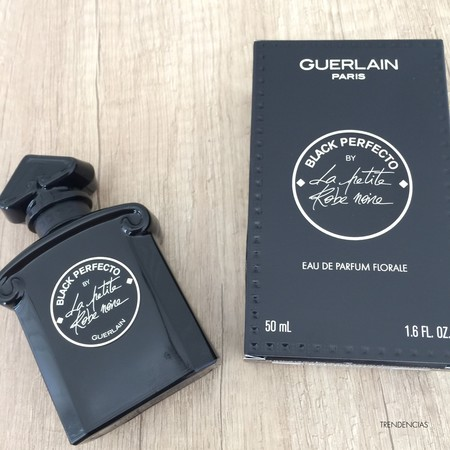 Black Perfecto By La Petite Robe Noire De Guerlain 1
