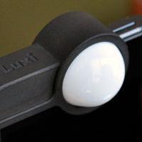 Transforma tu smartphone en un fotómetro de luz incidente económico con Luxi y Lumu