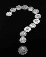 IVA negativo ¿Lo compensamos o solicitamos su devolución?