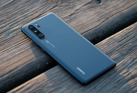 El Huawei P40 llegará a Europa: lo hará después del MWC, según su CEO, y ya se rumorean algunas características