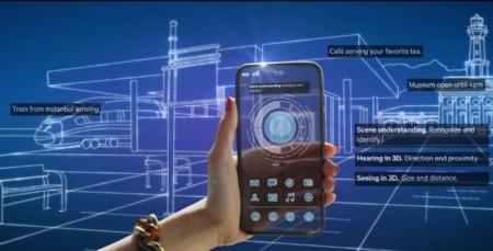 Qualcomm Zeroth, la plataforma que dotará de aprendizaje inteligente a tu proximo móvil