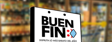 Cazando Gangas México: especial Buen Fin 2020,  las mejores ofertas y promociones del día uno