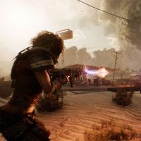 Tráiler de Fractured Lands, un nuevo battle royale que parece sacado de Mad Max