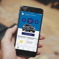 Ford Technology Center: La firma del óvalo azul inaugura iniciativa en México