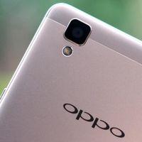 Oppo inicia su llegada a España: estrena nueva web y perfiles en las redes sociales