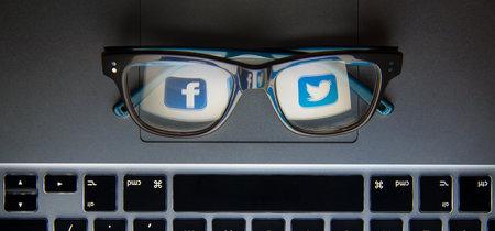 La UE amenaza a Facebook, Google y Twitter: acabar con los mensajes de odio o habrá consecuencias