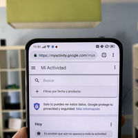 Google te permitirá autodestruir los datos relativos a tu ubicación y comportamiento en la red